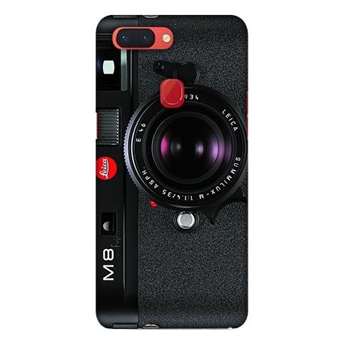[r15 軟殼] OPPO R15 CPH1835 手機殼 外殼 保護套 相機鏡頭
