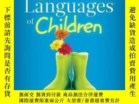 二手書博民逛書店The罕見5 Love Languages Of ChildrenY256260 Gary Chapman M