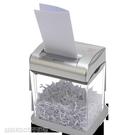 碎紙機 惠格浩桌面型迷你碎紙機紙張粉碎機小型家用便攜碎紙機碎照片MKS 維科特3C