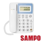 【艾來家電】【分期0利率+免運】SAMP...
