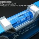 快速出貨 福岡鋁合金水泡磁性水準尺高精度日本進口裝修測量平衡尺靠尺精密YJT  【新年快樂】