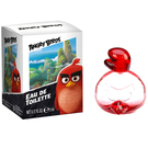 Angry Birds 紅色憤怒鳥 小香 5ml (電影限量版)