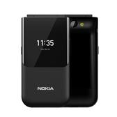 Nokia 2720 Flip 4G經典掀蓋手機