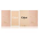【免運】CHLOE 熱銷經典小香禮盒4件組 芳心之旅*2 白玫瑰*1 同名*1