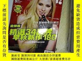 二手書博民逛書店BANG罕見2008 9Y203004