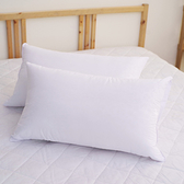 BUTTERFLY-台製-蒙娜麗莎可水洗科技健康枕頭-壓縮包出貨一入