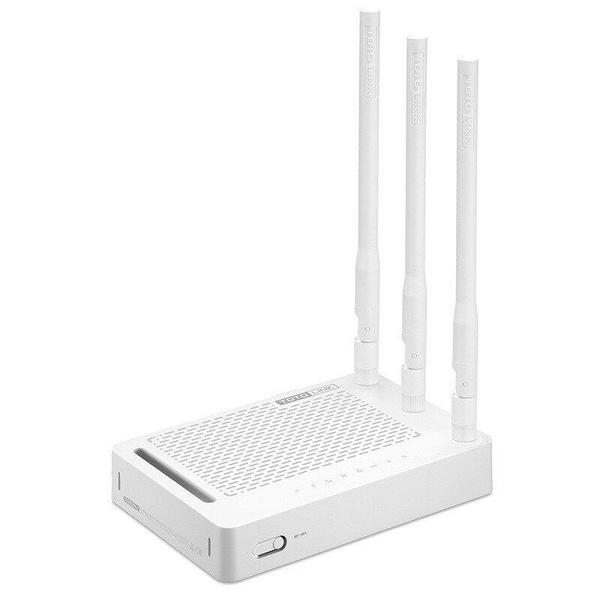 『時尚監控館』無線網路 台灣現貨全新 TOTOLINK N302RE 300Mbps 高速無線分享器