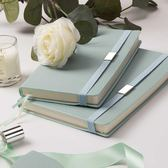 全館85折韓國小清新簡約商務隨身記事本手帳本筆記本99購物節