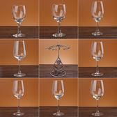 紅酒杯套裝家用6只裝加厚小大號葡