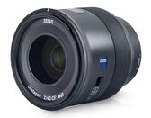 【震博】Batis 40mm F2 蔡司鏡頭(分期0利率;正成 公司貨) 3 年保固