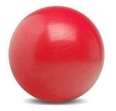 [衣林時尚] 100cm GYM BALL 瑜珈球 (紅色) 附打氣筒