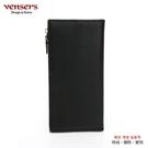 【南紡購物中心】【vensers】小牛皮...