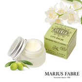 法國法鉑-橄欖油禮讚護唇膏/7ml