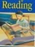 §二手書R2YBb《Houghton Mifflin Reading 4:Tra