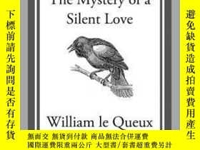 二手書博民逛書店The罕見Czar s SpyY410016 William Le Queux Start Classics