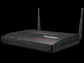 居易科技 Vigor2915ac 雙WAN口寬頻安全防護VPN路由器