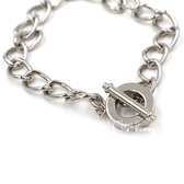 飾品 手環K2815 金、銀