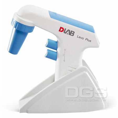 《DLAB》電動吸取器 Pipet Aid Dispenser