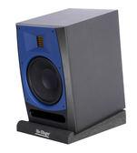 【音響世界】美國On-Stage Stands 監聽喇叭高密度海綿避震墊Pad M尺寸》適用6 - 8吋監聽喇叭