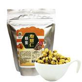 ~養蜂人家~蜂蜜爆薏仁75g 蛋糕蜂蜜花粉蜂王乳蜂膠蜂產品專賣