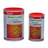 喜又美 瑞士啤酒酵母粉 400g/罐