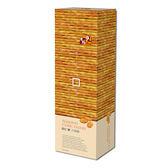 熱銷一空 補貨中【老楊】-杏仁果方塊酥  田園系列 120g