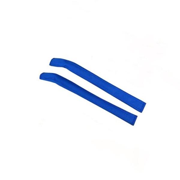 ADISI 星空椅專用扶手套/城市綠洲專賣 (戶外休閒桌椅.折疊椅.導演椅.戶外露營登山.大川椅)