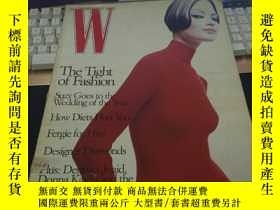 二手書博民逛書店shop罕見talk(1995 8月)Y254800 shop