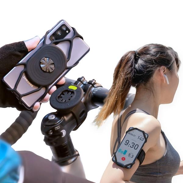 BONE - 單車 & 跑步接套組Tie Connect