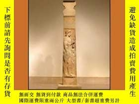 二手書博民逛書店The罕見Cambridge Companion To Archaic GreeceY256260 H. A.