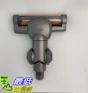 [107玉山最低網] 副廠 DC35 用電動碳纖維吸頭 Motorized Floor Tool Motor Brush Fit DYSON DC35_CB2