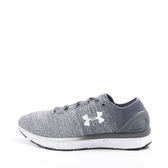 UNDER ARMOUR  男 Charged Bandit 3 慢跑鞋 冰河灰 大尺碼 1295725-002