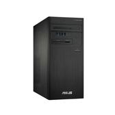 華碩 M700TA 商用雙碟主機【Intel Core i5-10500 / 8GB記憶體/ 1TB+256GB SSD / Win 10 Pro / 無DVD / 非陸製】(B460)