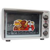 尚朋堂 20公升 雙溫控烤箱 SO-3211 上下溫度獨立調整 **可刷卡!免運費**