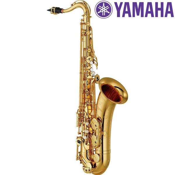 小叮噹的店-YAMAHA YTS-480 進階級 次中音薩克斯風 Tenor YTS480