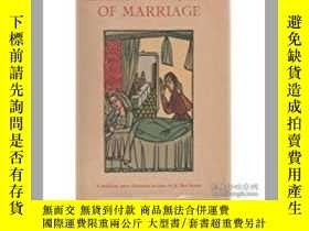 二手書博民逛書店The罕見Fifteen Joys of MarriageY28