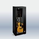收藏家ART-288 吉他專用防潮箱- 電吉他、二胡等樂器適用@四保