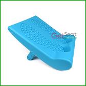 簡易型拉筋板(3種角度/按摩/腳踏板/腳板/易筋板/足筋板/平衡板/紓壓/父親節禮物)