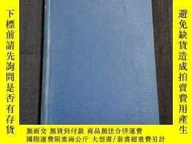 二手書博民逛書店A罕見TREATISE ON DIFFERENTIAL EQUATIONSY752