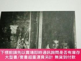 二手書博民逛書店張薇攝影集:行走巴基斯坦罕見張薇親筆簽名 精裝本Y17986 張薇 中國攝影出