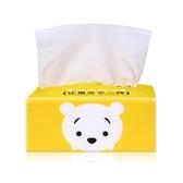 抽紙整箱30包家庭裝紙巾餐巾紙家用衛生紙嬰兒面巾紙500