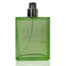 Clean Outdoor Shower Fresh 戶外清新淡香精 60ml 無外盒包裝