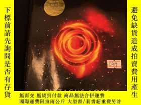 二手書博民逛書店I罕見am number 4Y302880 Pittacus lore Penguin group ISBN: