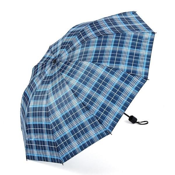 雨傘折疊傘太陽傘遮陽學生男女晴雨兩用s手動防紫外線小巧便攜 童趣屋 免運