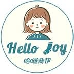 哈囉喬伊-韓國襪子批發零售