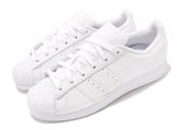 ADIDAS ADIDAS SUPERSTAR FOUND -男女款休閒鞋-  NO.B27136