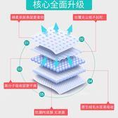 喜爾健成人隔尿墊防水透氣老人護理墊床墊大號不可洗一次性紙尿片