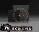 【EC數位】日本 NiSi 超薄 偏振鏡 100x100mm 插片濾鏡 CPL鏡 方形偏振濾光鏡 方鏡方型偏光鏡