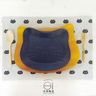 ~佐和陶瓷餐具批發~【24W324-24 324-24貓木板】/ 隔熱 木板 鐵板燒專用 /