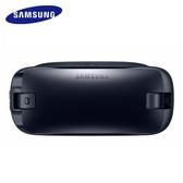 VR眼鏡 三星原裝Gear VR4代虛擬現實游戲頭盔3D眼鏡支持S8 S8  S7 s9 WJ【米家科技】